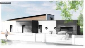 IDEO360 : ILLUSTRATION ARCHITECTURE
