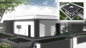 IDEO360 : Architecture contemporaine