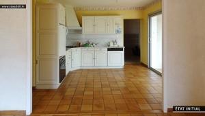 Rénovation Agencement Cholet