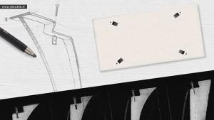 IDEO360 : DESIGN PRODUIT