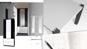 IDEO360 : Rénovation / Agencement Vendée
