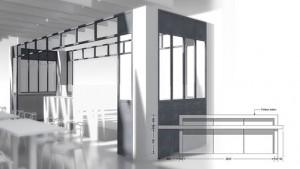IDEO360 : IMAGE 3D