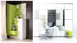 IDEO360 : Rénovation / Agencement