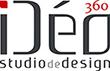 IDEO360 studio de design Vendée