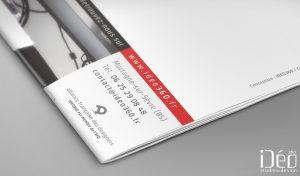 IDEO360 : BOOK