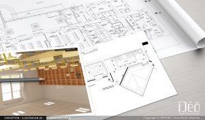 IDEO360 : ARCHITECTURE