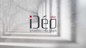 IDEO360 studio de design