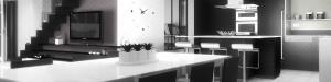 IDEO360 : ARCHITECTURE INTERIEURE